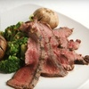 51% Off Metabolic Meals
