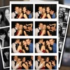 Half Off Photo-Booth-Rental Package