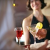 Up to 72% Off Event Bartending