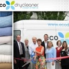 52% Off at ecodrycleaner