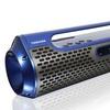 Toshiba TY-WSP120 Portable Wireless Bluetooth Speaker