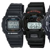 Casio G-Shock Men's Classic Sports Watches