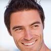 84% Off Exam & Whitening at Dental Wellness