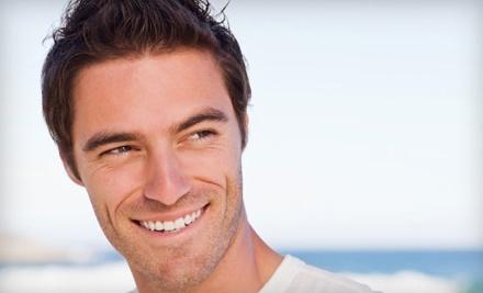 Dental Wellness - Dental Wellness in Riverton