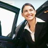 60% Off One-Way Airport Transportation