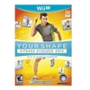 Your Shape: Fitness Evolved 2013 for Wii U