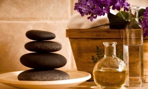 Facials and Massage by Desiree: Up to 70% Off Facial Package at Facials and Massage by Desiree