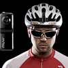 Veho Muvi Micro Action Camera with 2GB Memory Card