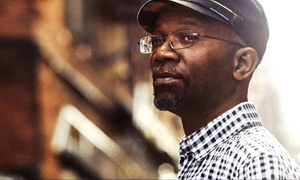 Beres Hammond and Marcia Griffiths: Beres Hammond, Marcia Griffiths, and Luciano on Saturday, July 9, at 8 p.m.