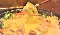 【26%OFF】人気料理とお酒をたっぷり楽しもう≪チーズタッカルビ食べ放題+料理6品+飲み放題 最大180分 / 1・2・4名分より選択...