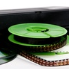 One VHS Conversion to DVD with Purchase of 1 VHS Conversion to DVD