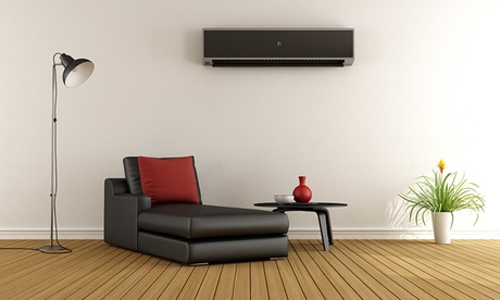 HVAC or Chimney Services from Twin Cities Furnace Cleaning (Up to 17% Off). Five Options Available. baf3741d-ffce-4c88-bdca-a1338a7b4909