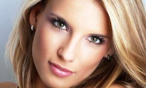 Atelier maquillage d'1h pour 1 ou 2 Marseille