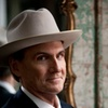 James Taylor – Up to 44% Off Concert