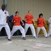 40% Off Unlimited Martial Arts Classes