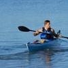 49% Off Kayak Rental
