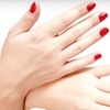 Up to 55% Off Nail Services