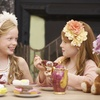 40% Off Etiquette Training for Children Ages 8–13