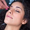 Up to 70% Off Threading, Waxing, or Henna