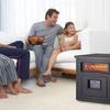 Radiateur Eco-Heater Joal