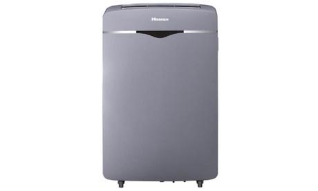 Hisense 12,000 BTU Portable Air Conditioner (Refurbished) 0fe164ac-2e82-11e7-819f-00259060b5da