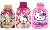 Hello Kitty Hot Water Bottle
