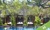 ✈ Seminyak, Bali: 7N 5* Getaway + Flights