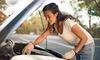 The Road Hero Online Automotive Education Short Course