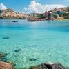 Volo a/r e settimana in Sardegna