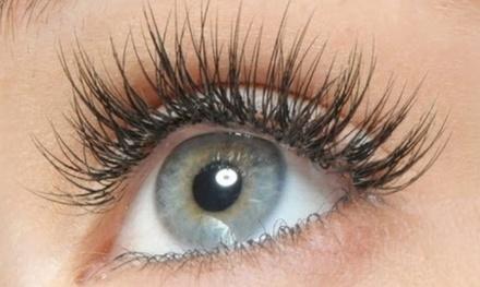 bea2237c694 Denver Eyelash Extensions - Deals in Denver, CO | Groupon