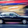 69% Off Airport Transportation from Super Jet Limo