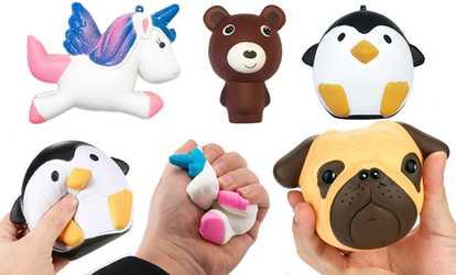 Giocattoli offerte promozioni e sconti - Cucine bimbe giocattoli ...
