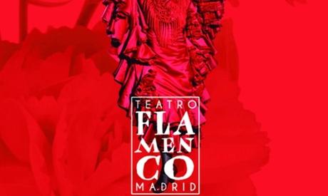 1, 2 o 4 entradas al espectáculo 'Emociones' del 7 al 15 de julio desde 15,95 € en el Teatro Flamenco Madrid