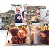 1 ou 2 livres photo personnalisable au choix