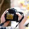 Up to 59% Off Photography Class or Day Trip