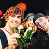 Up to 56% Off a Halloween Pub Crawl