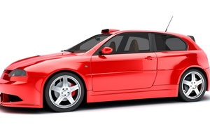Southland Auto Wash: $25 for Three Platinum Car Washes at Southland Auto Wash ($53.97 Value)