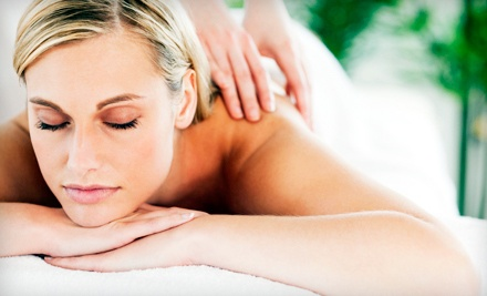 Choice of One 60-Minute Swedish, Therapeutic, or Prenatal Massage (an $80 value) - Soothe Your Senses Day Spa in Chicago