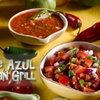 $10 for Mexican Fare at Agave Azul