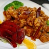 Jade Spice Chinese Bistro and Noodle House - Marlton: $15 Worth of Chinese Fare