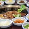 $10 for Korean Fare at CGJ Korean BBQ in Glendale