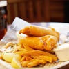 Up to 46% Off Meal for Two at The Ice House Pub