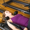 Up to 69% Off at Align Pilates in Bowling Green