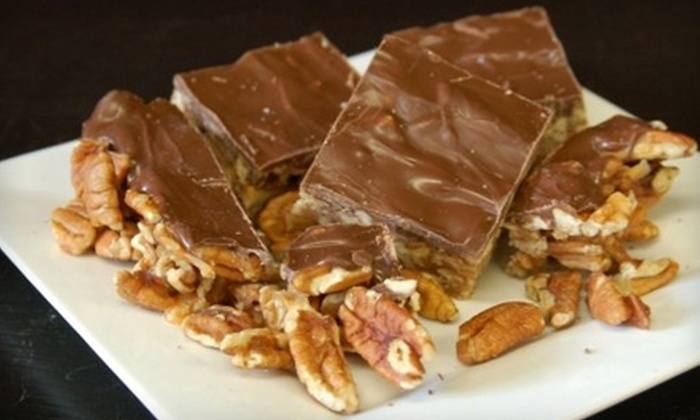 Antique Sweets - Madison: $5 for $10 Worth of Treats, Candy, and More at Antique Sweets in Madison