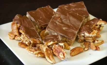 Antique Sweets: $10 Groupon - Antique Sweets in Madison