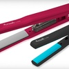 Up to 64% Off a Crush Flatiron