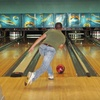 Up to 56% Off Bowling in Rock Hill