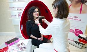 Pearl Smile Koblenz: Kosmetisches Zahn-Bleaching bei Pearl Smile Koblenz (bis zu 60% sparen*)