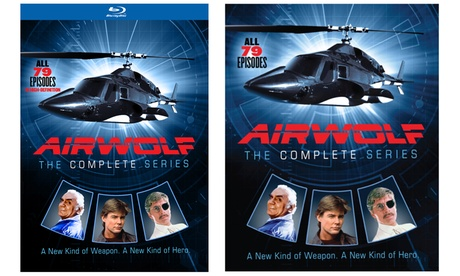 """Airwolf""-The Complete Series on DVD or Blu-Ray"" dd040250-7626-11e7-b3ec-00259060b5da"