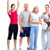 Up to 62% Off Personal Training Sessions